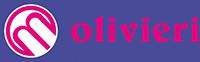 Olivieri Costruzioni Logo